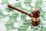 Urteil des Bundesfinanzhof