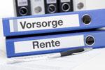 Pensionszusage in der GmbH