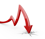 Sinkende Rente und staatliche Förderung