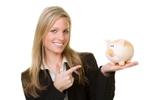 Steuerprivileg für die private Absicherung